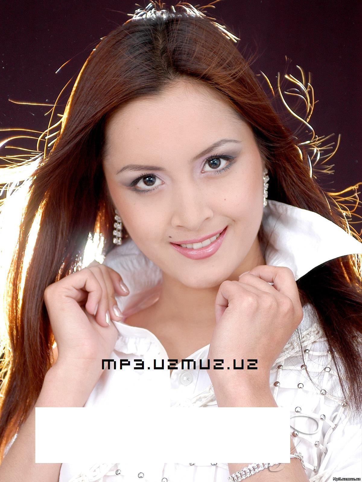 мп3 хиты 2014 слушать онлайн